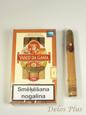 Сигары Vasco Da Gama Corona N2 Claro