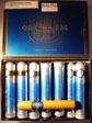 Сигары Helix