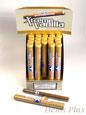 Сигары Independence Vanilla