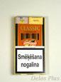 Сигариллы Handelsgold Classic