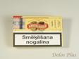Сигариллы Handelsgold 100 K Sumatra